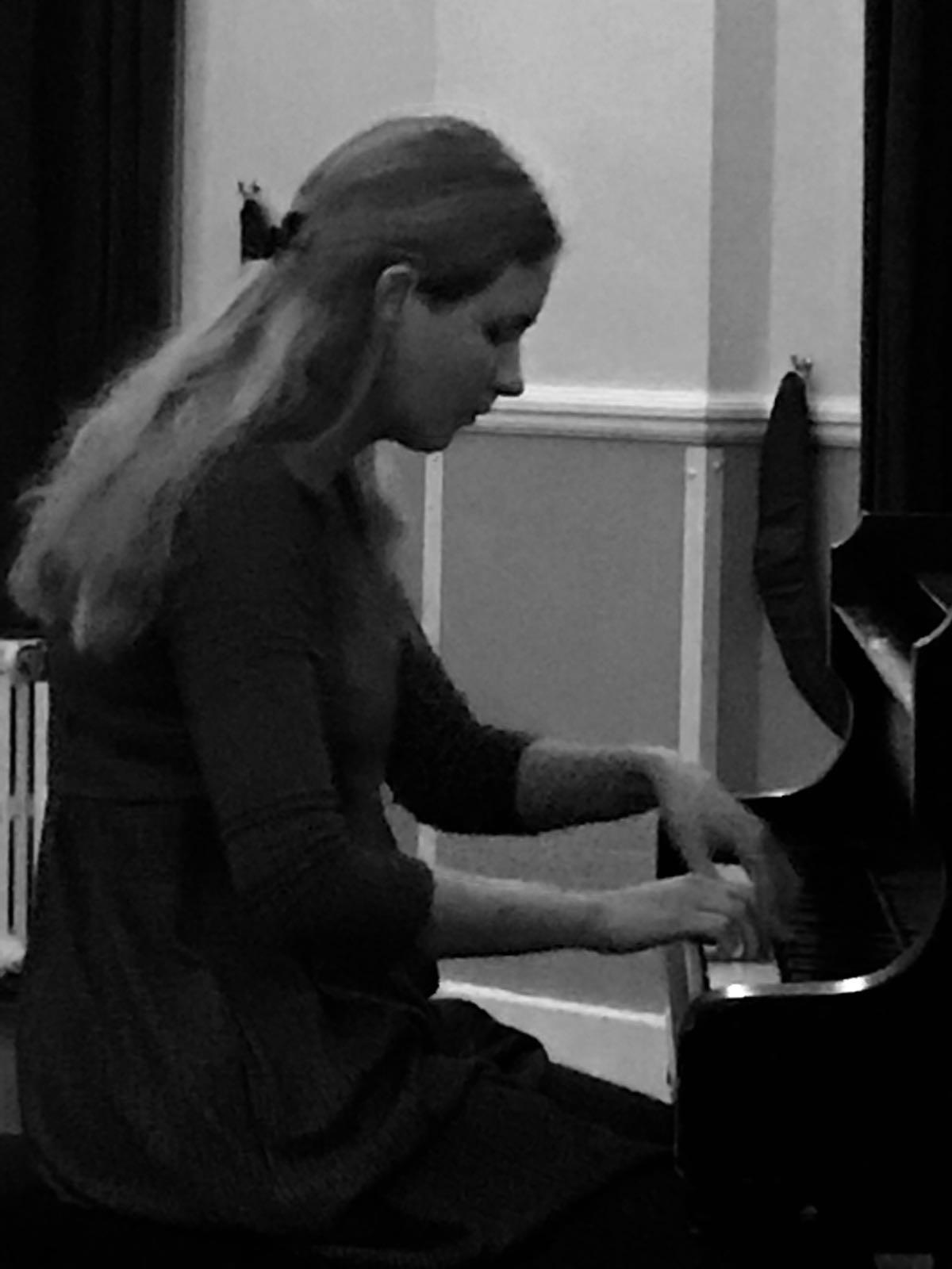 Ksenija Laskova