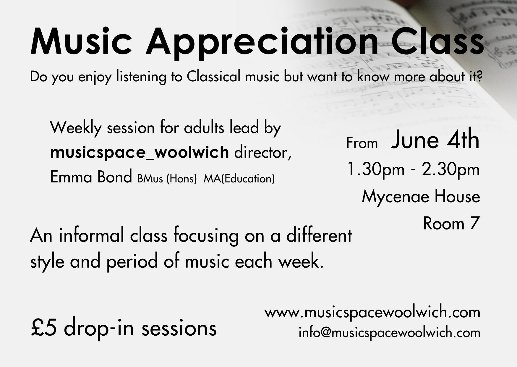 Music Appreciation.png