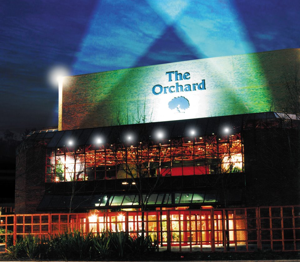 dartford-orchard.jpg