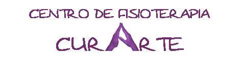 logo-fisiocurarte-transparente.png