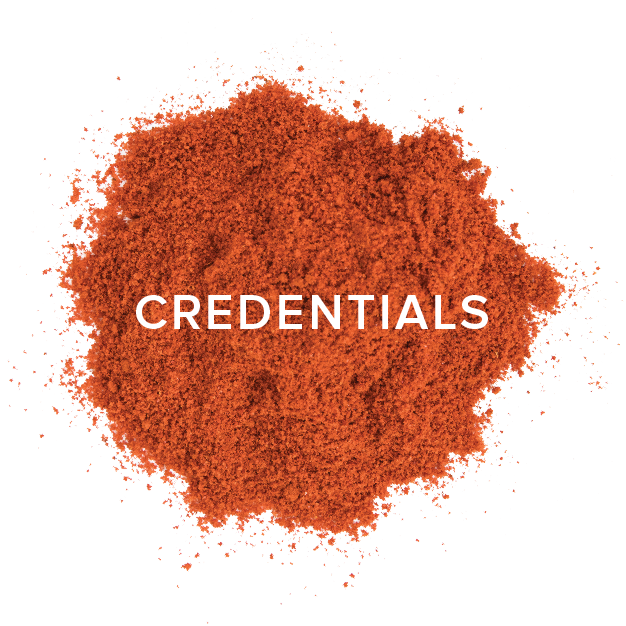 credentials graphic.png