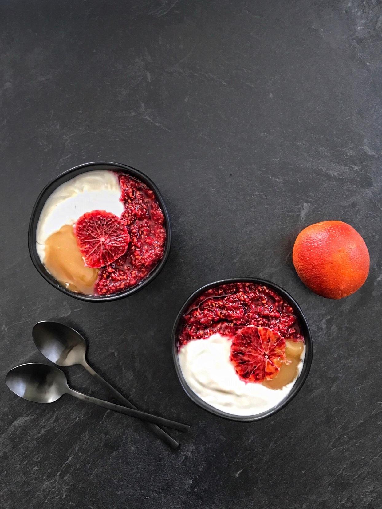 Haus+of+Ojas+Recipes+%7C+Bloodorange+Chia+Seed+Pudding.jpg