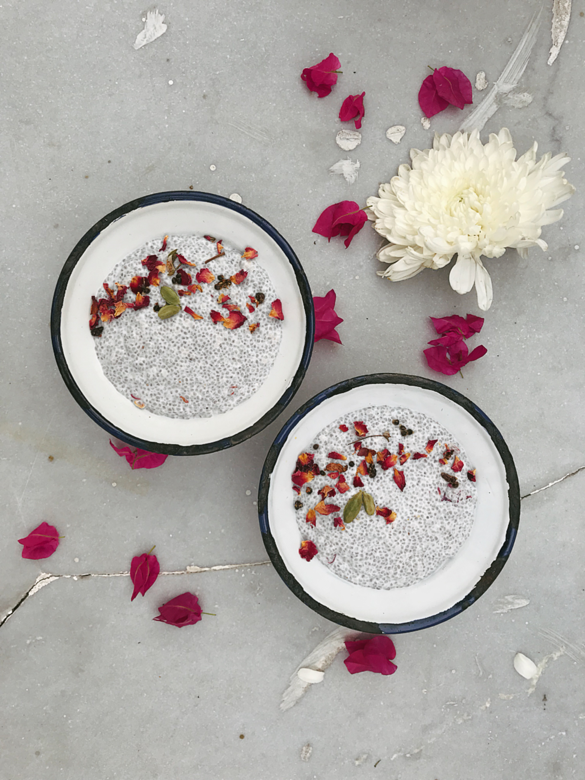 HoO Recipes | Rose Cardamom Chia.jpg