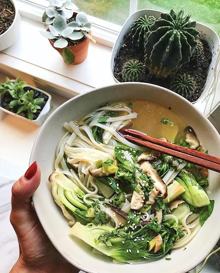 HoO+Recipes+%7C+Miso+Soup.jpg