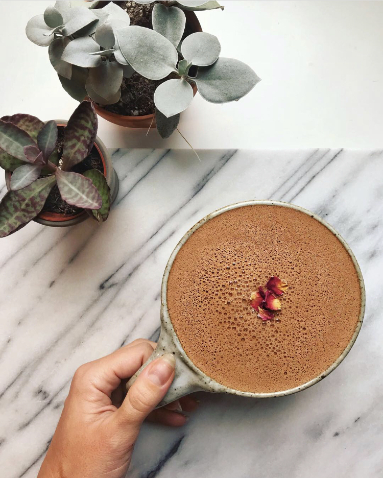 HoO Recipes | Cacao Canela Elixir.jpg