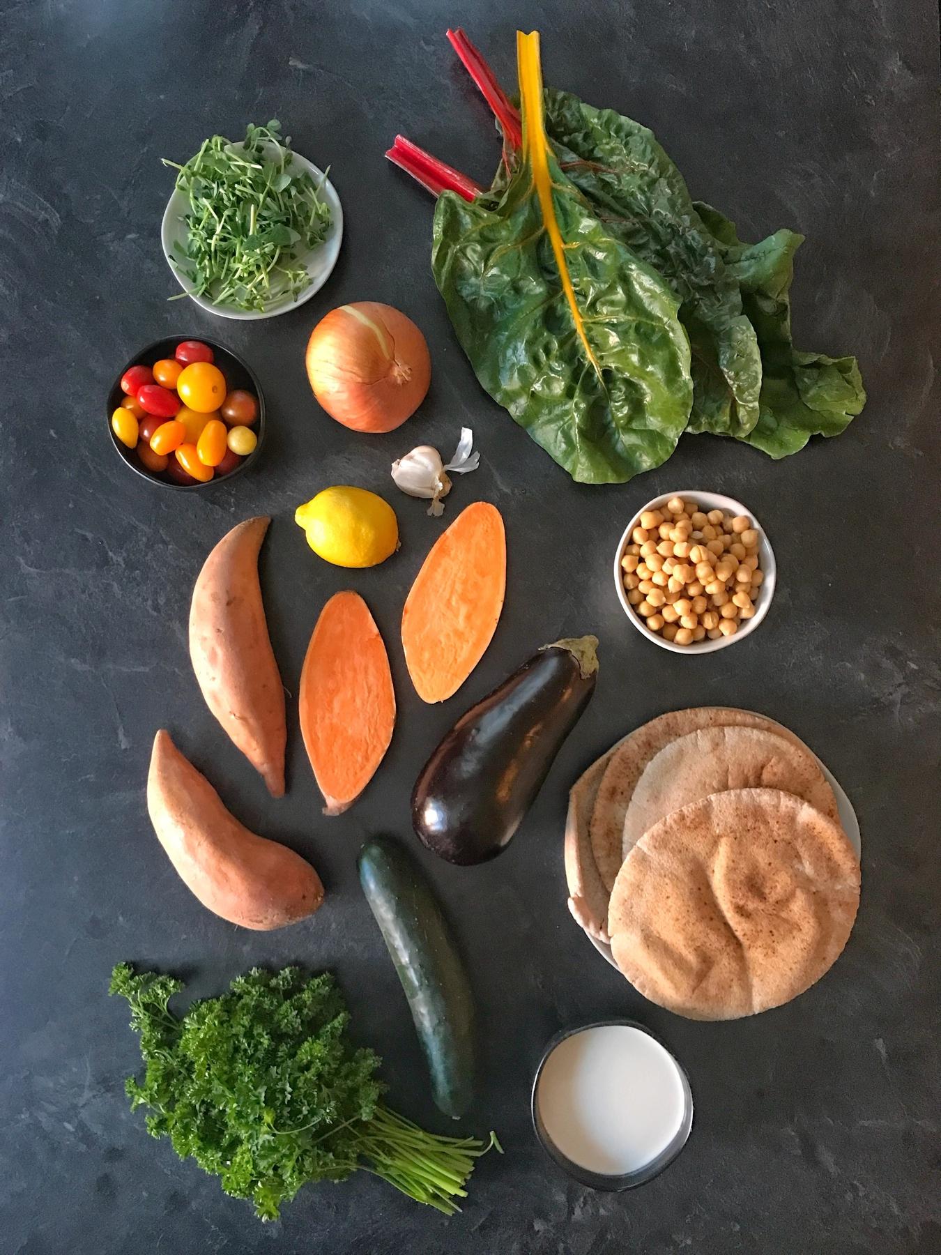 Haus of Ojas Recipes | Ingredient Lay 1.jpg
