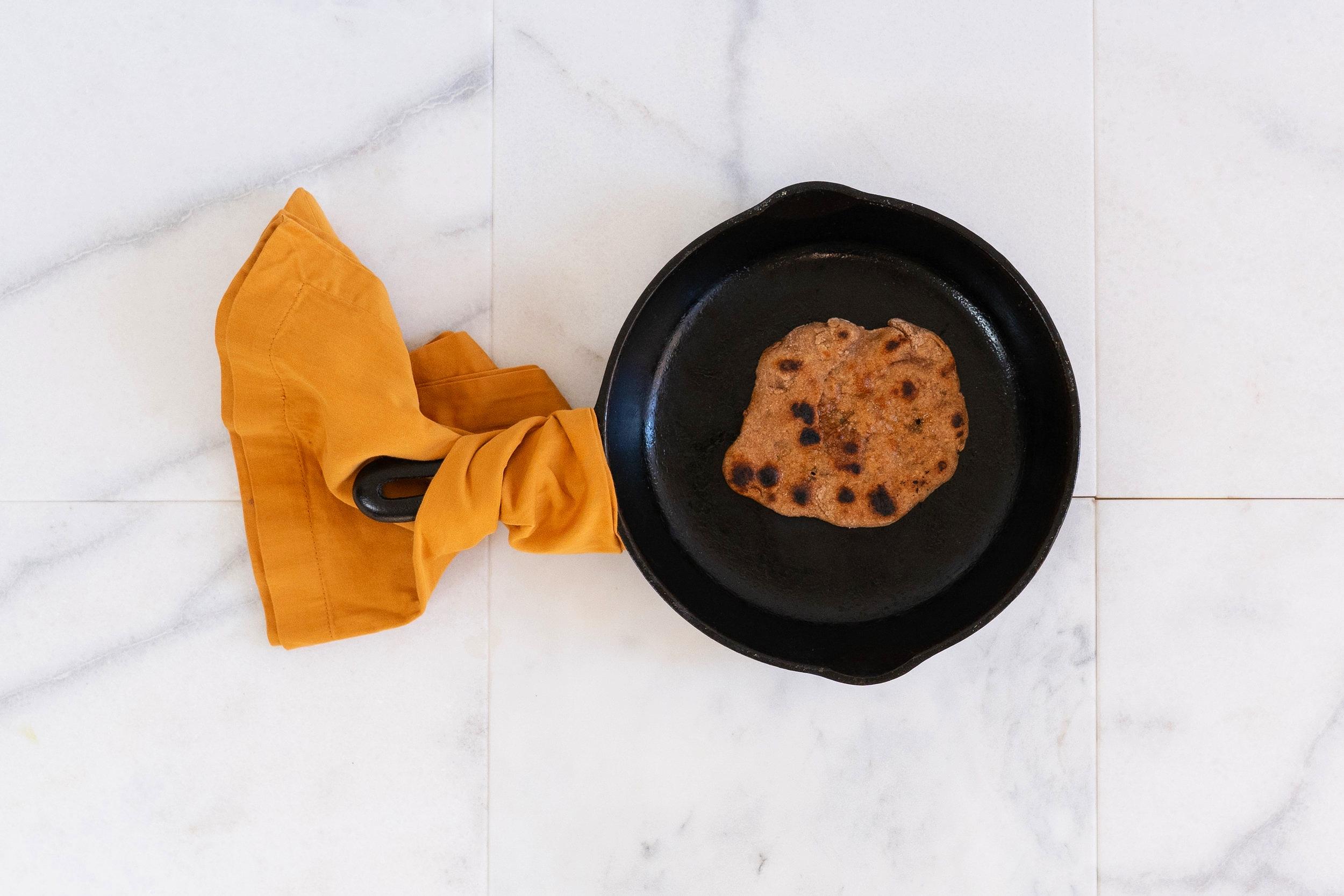 Chapati+III.jpg