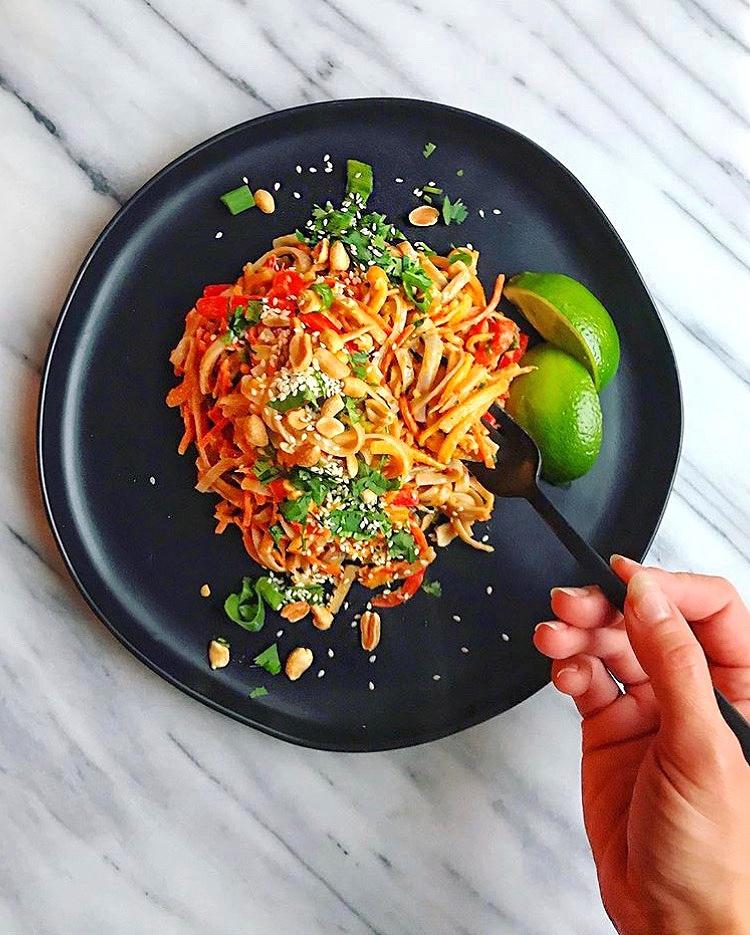HoO+Recipes+%7C+Pad+Thai.jpg
