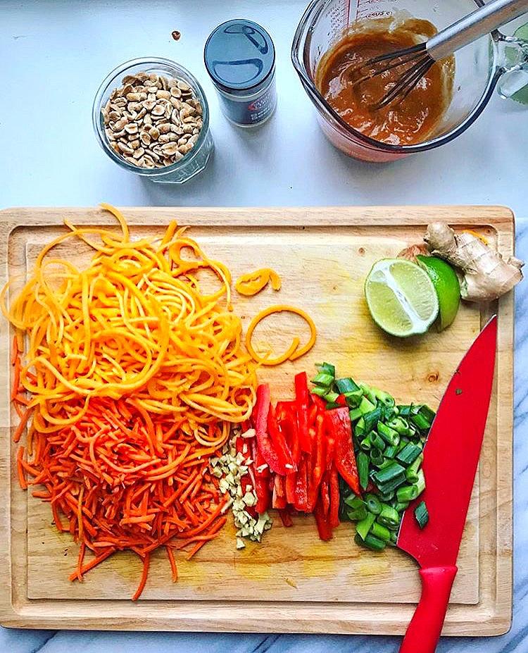 HoO+Recipes+%7C+Pad+Thai+Ingredients+.jpg