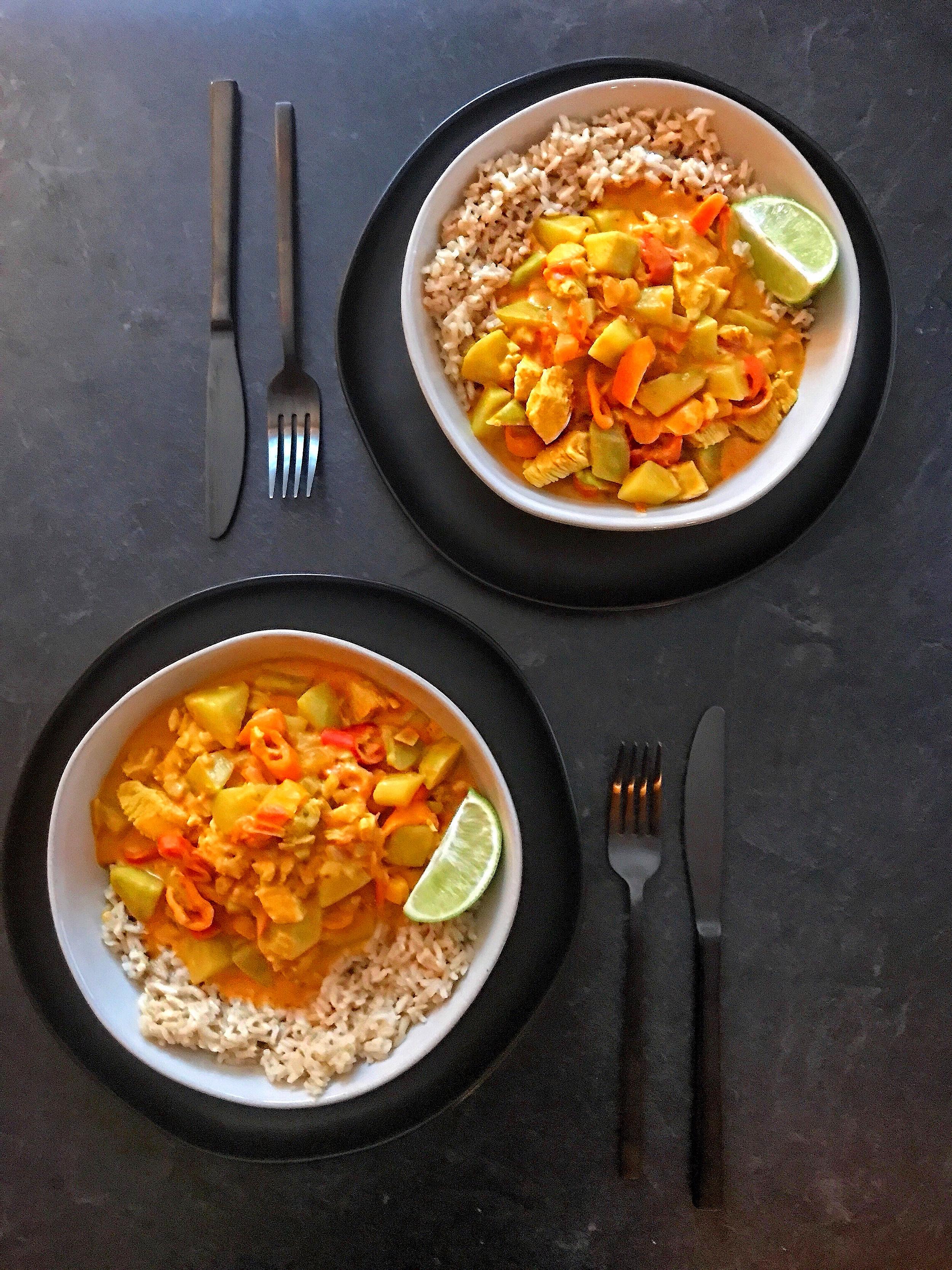 HoO+Recipes+_+Chayote+Squash+Curry+.jpg