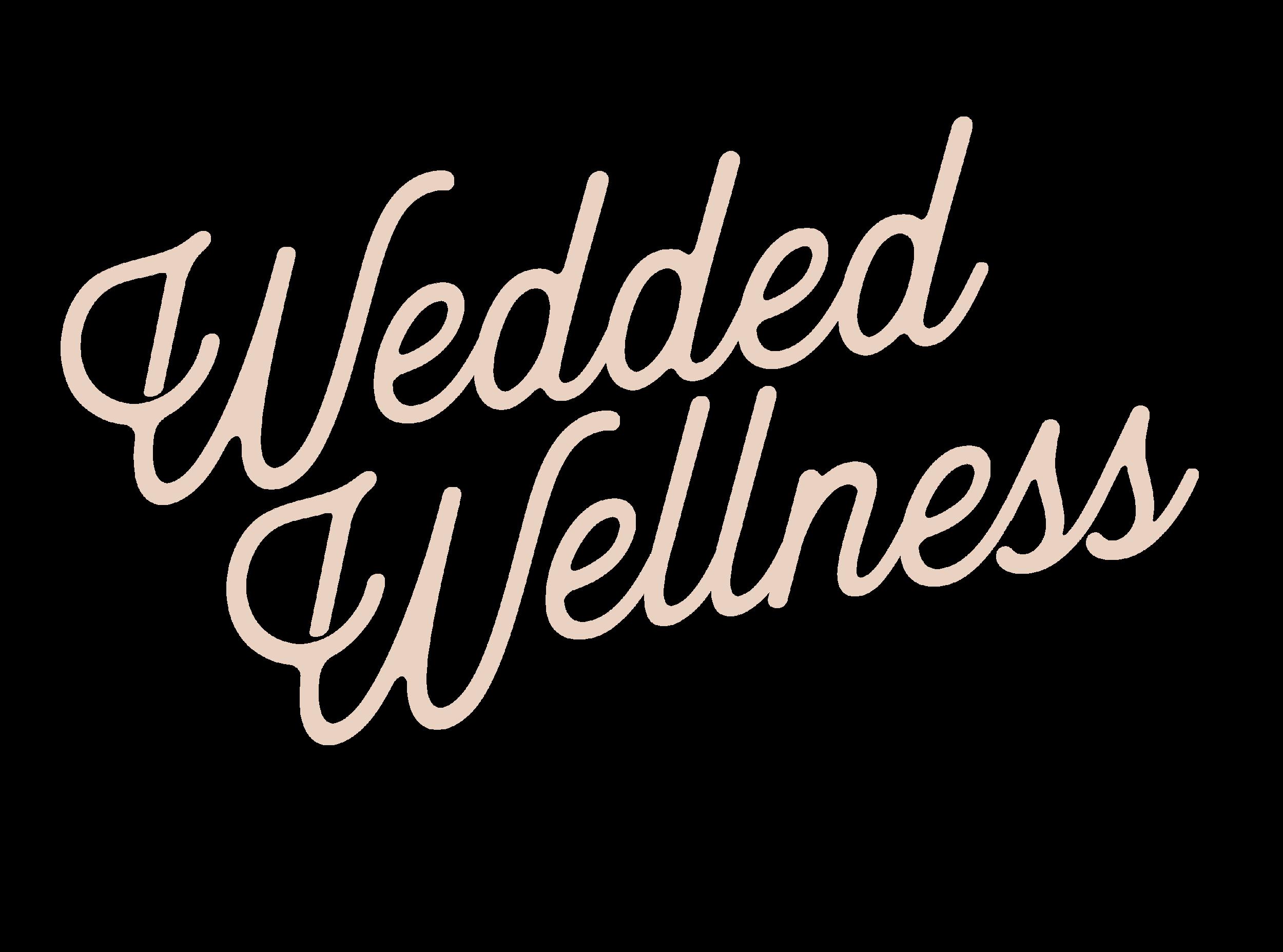 Wedded Wellnes.png