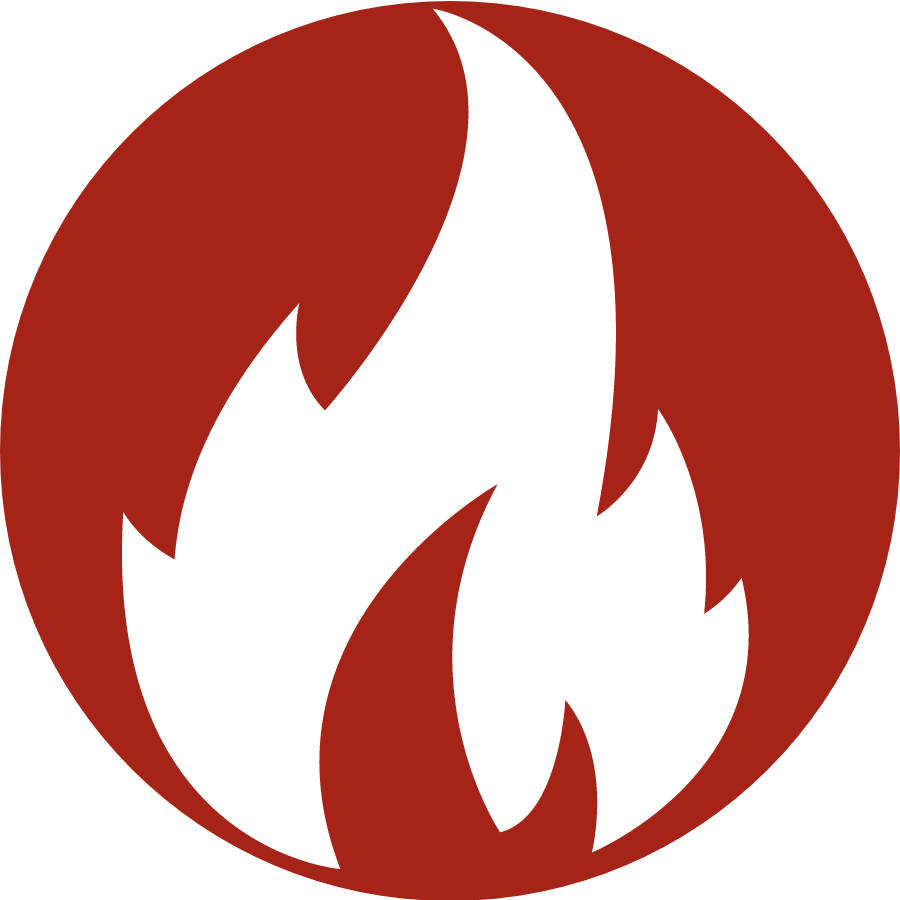 Round Flame Logo.png