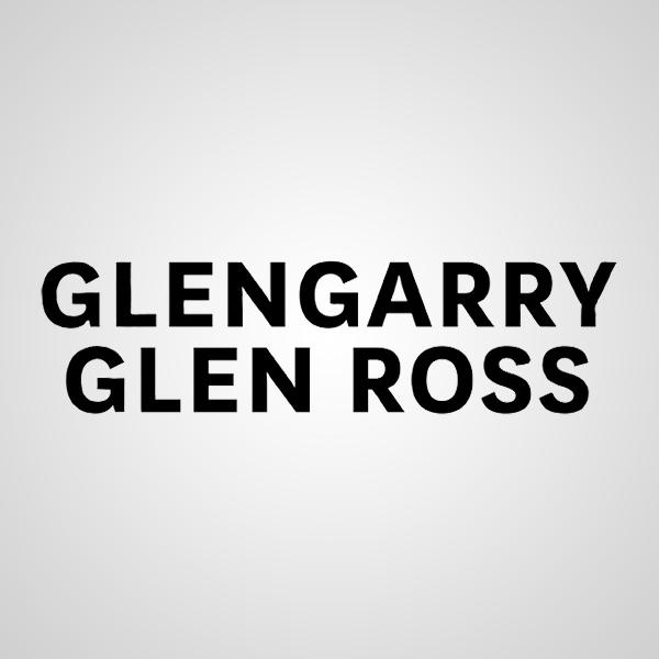Glengary-logo.jpg