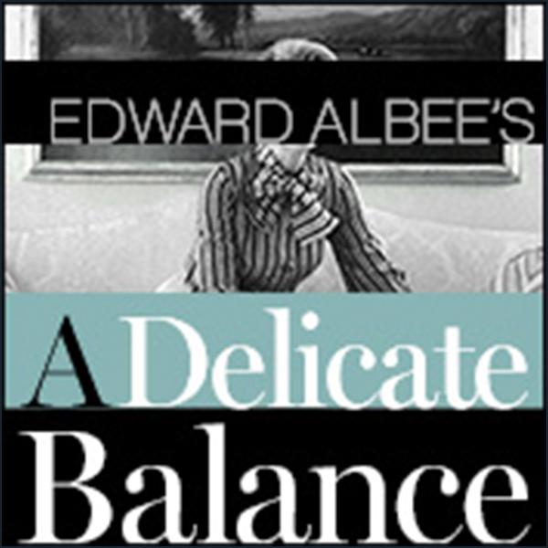 delicatebalance-logo.jpg