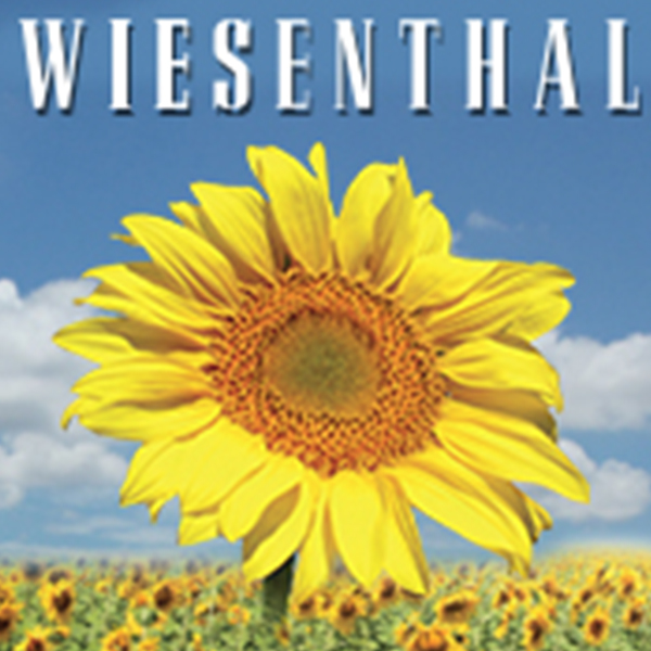 weisenthal-logo.jpg