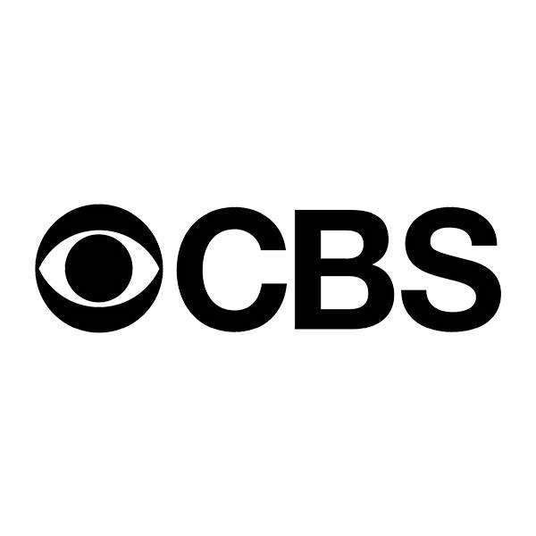 cbs-logo-1.png
