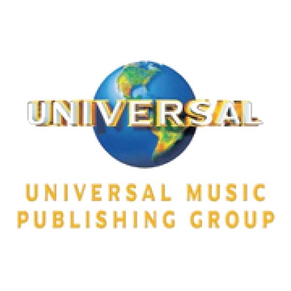univ-logo.png