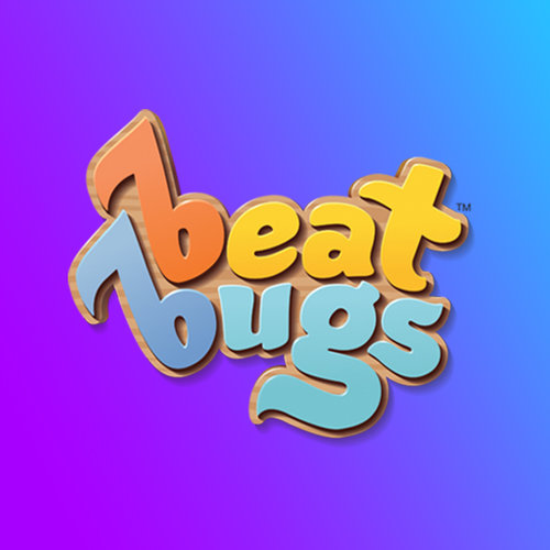 beatbugs-logo.jpg