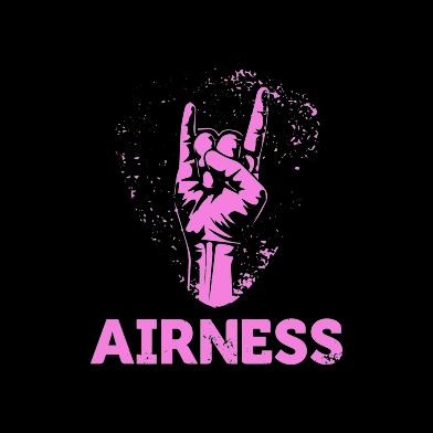 airness-color.png