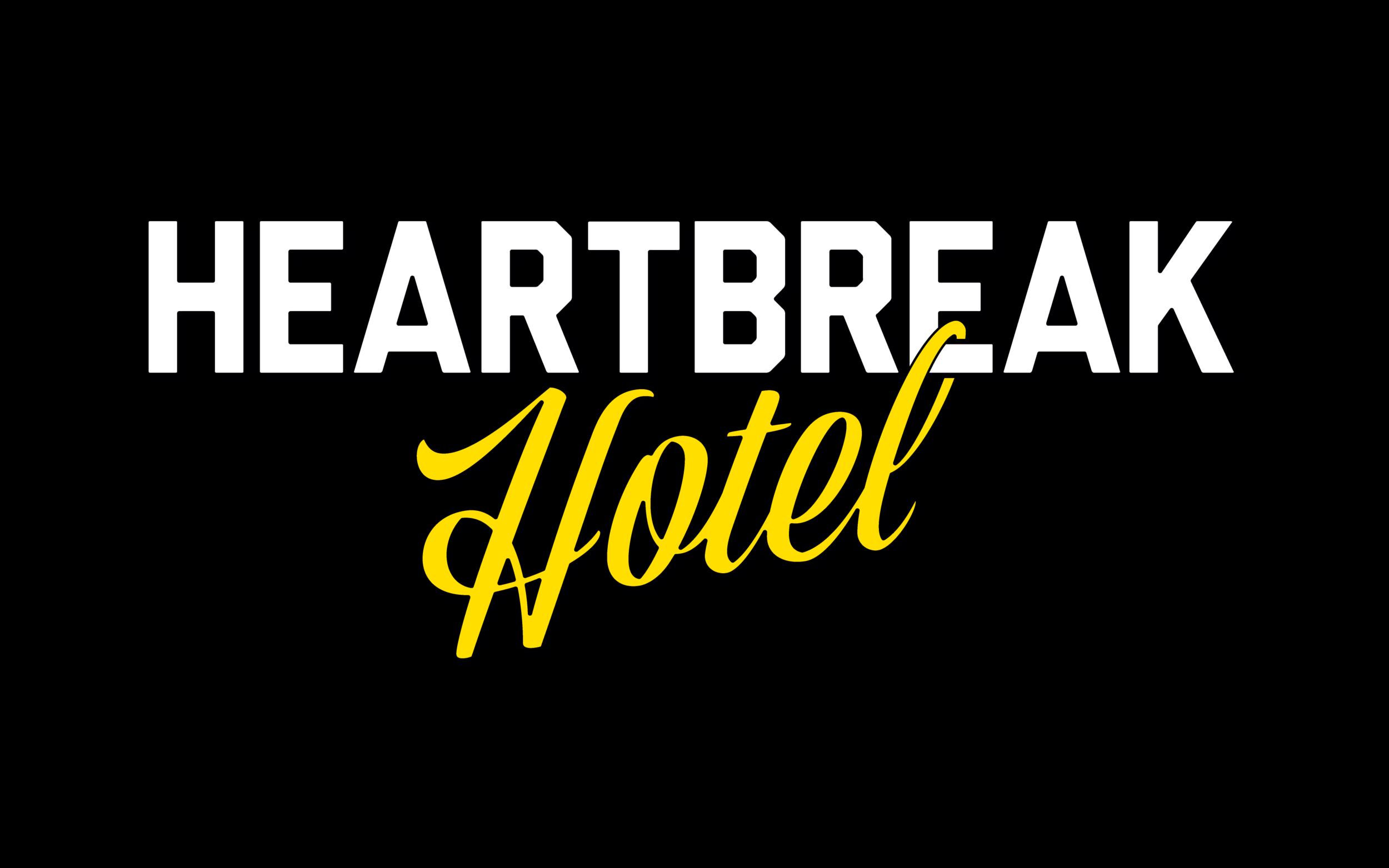 HeartbreakHotel-Logo-Red.png
