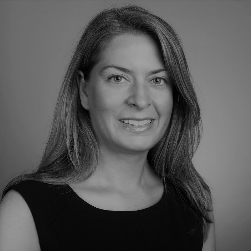 Sara Skolnik - VP of Production