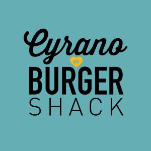 Cyrano.png