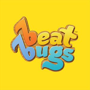 BeatBugs.png