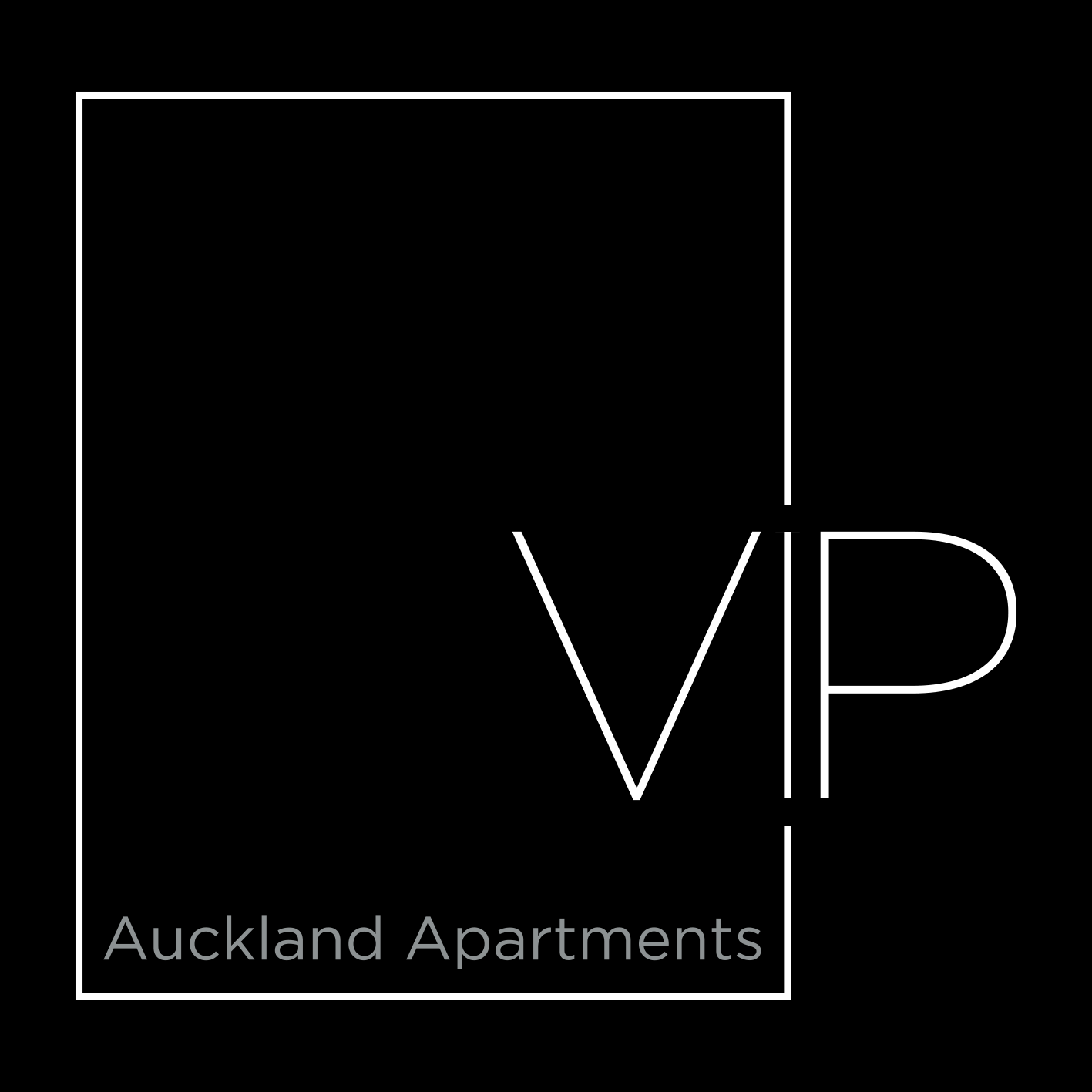 VIP_Auckland_Apartments_Black.png