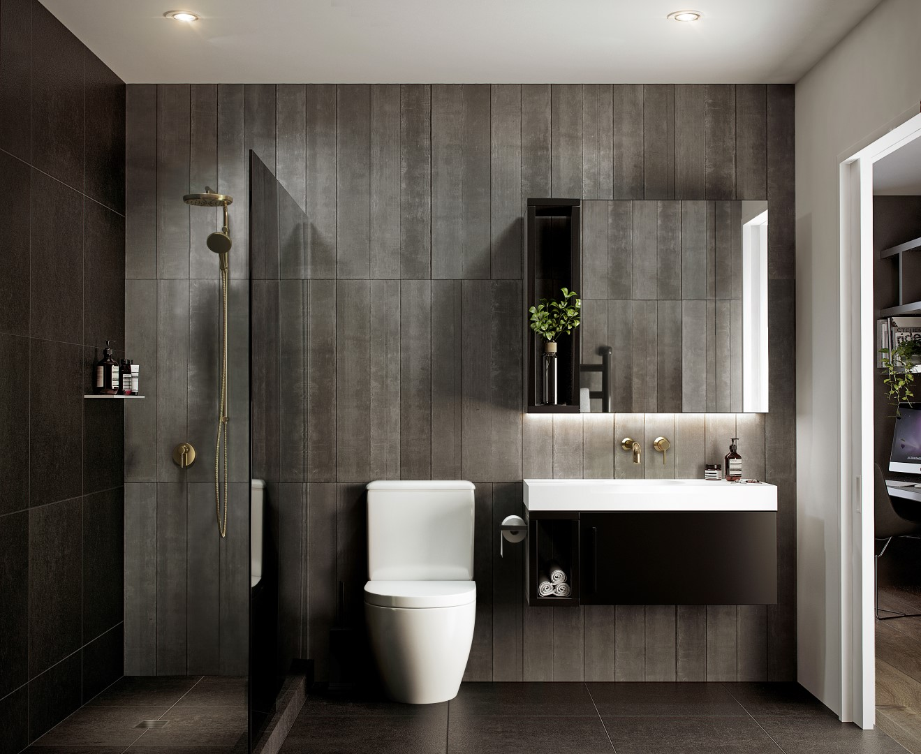 Type A Bathroom (Large).jpg