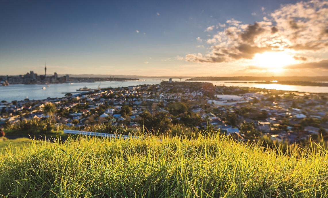 Why buying in Auckland is a safe bet.jpg