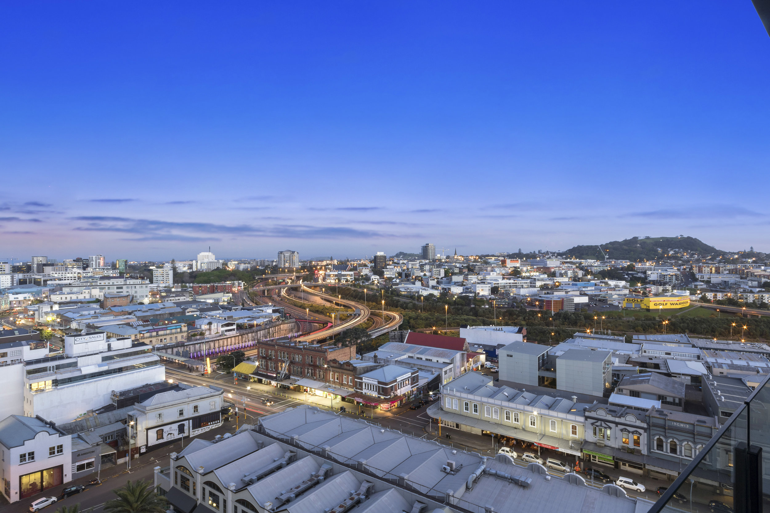 Hereford Street Auckland City 17038-46822-2.jpg