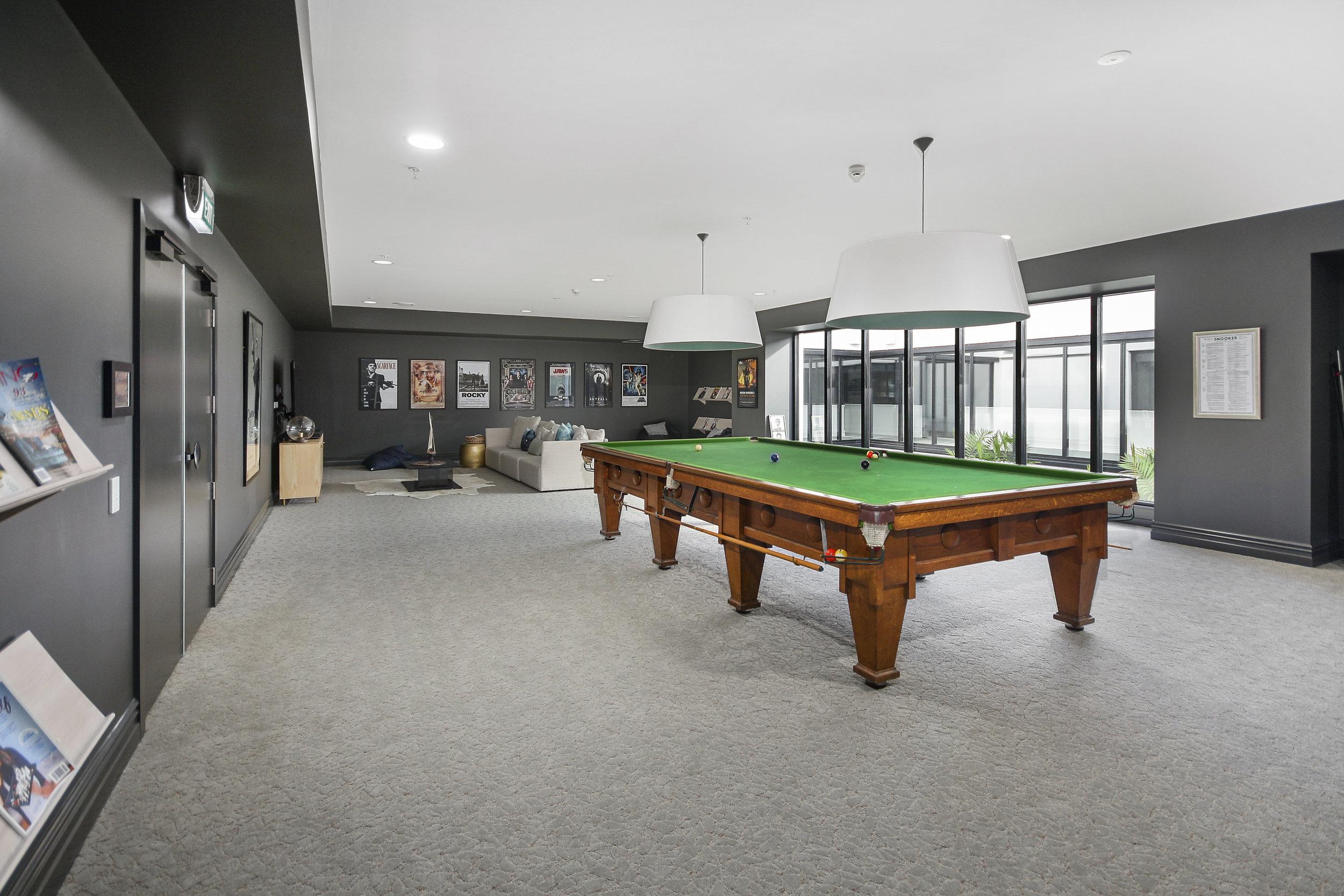 Billiards Room - facing left.jpg