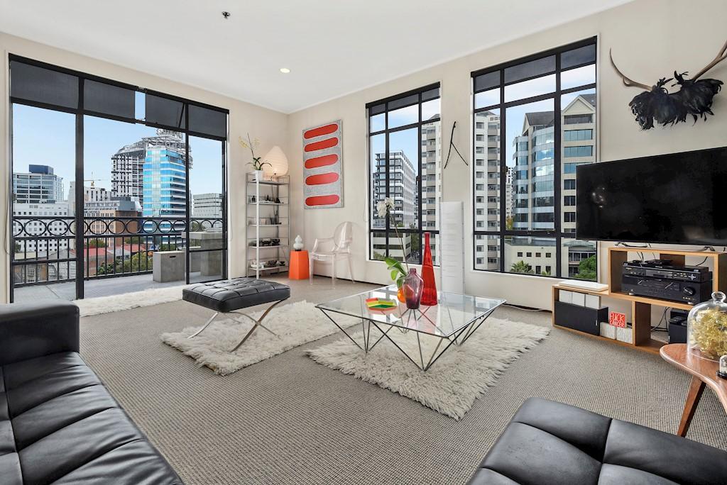 Greys Avenue  Auckland 4c68-52947-4_lo_res.jpg