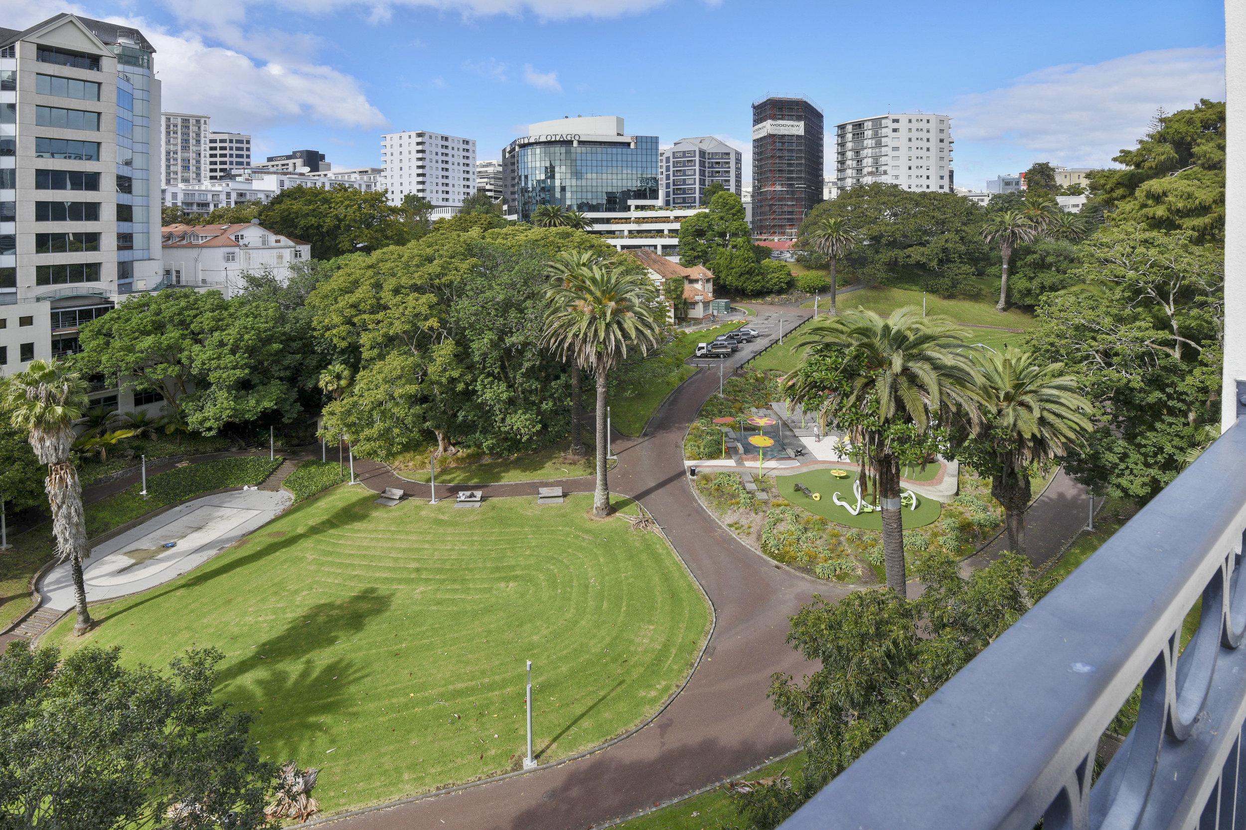 Greys Avenue  Auckland 4c68-52947-1.jpg