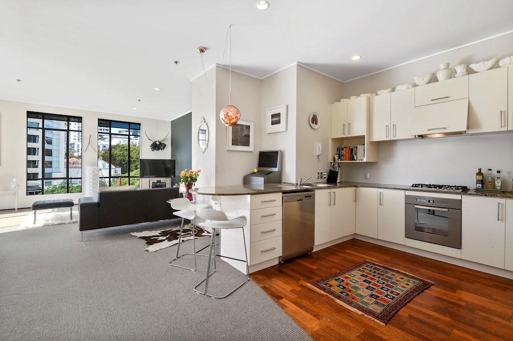 Greys Avenue  Auckland 4c68-52947-14_lo_res.jpg