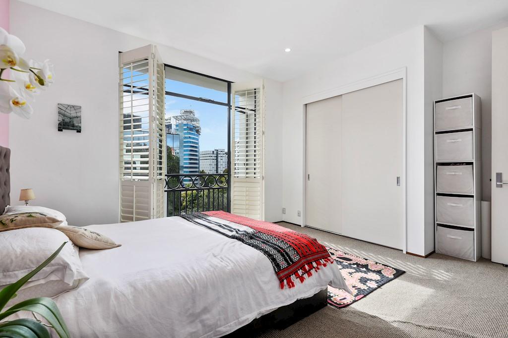 Greys Avenue  Auckland 4c68-52947-17_lo_res.jpg