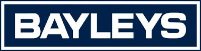 Bayleys Logo.jpg
