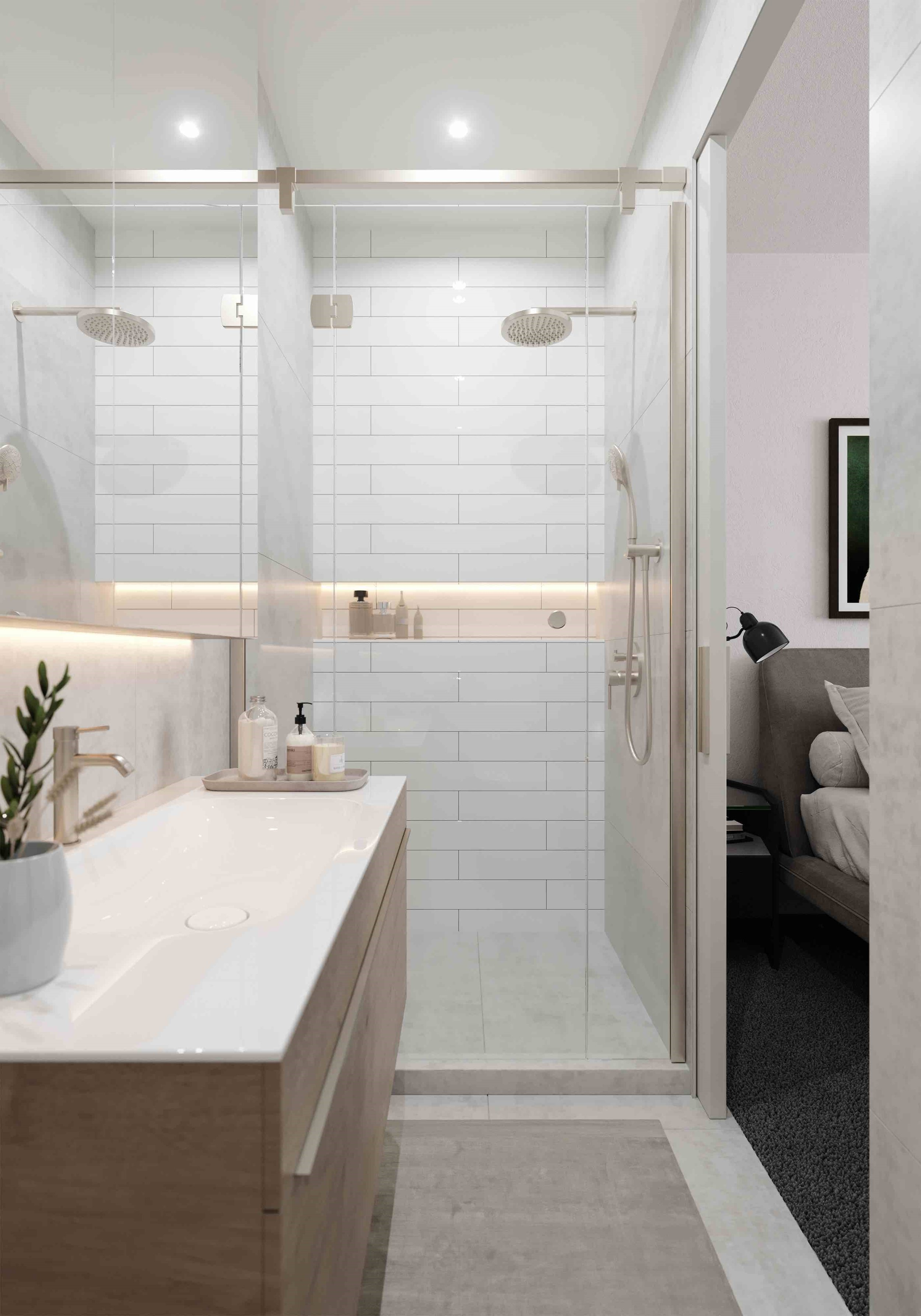 3. Interior Bathroom - Copy.jpg