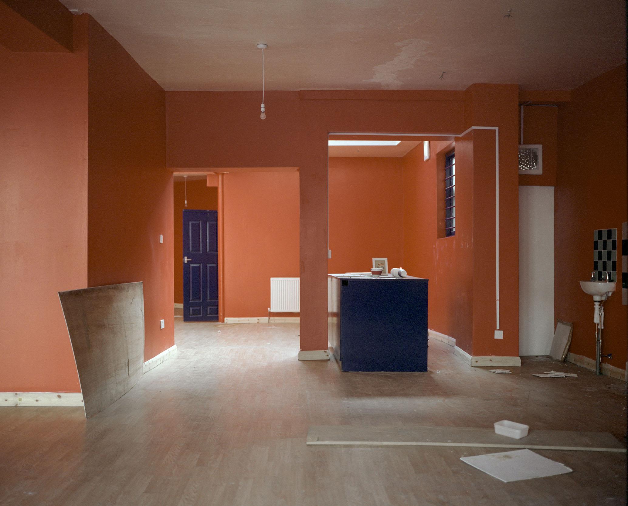 red room copy.jpg
