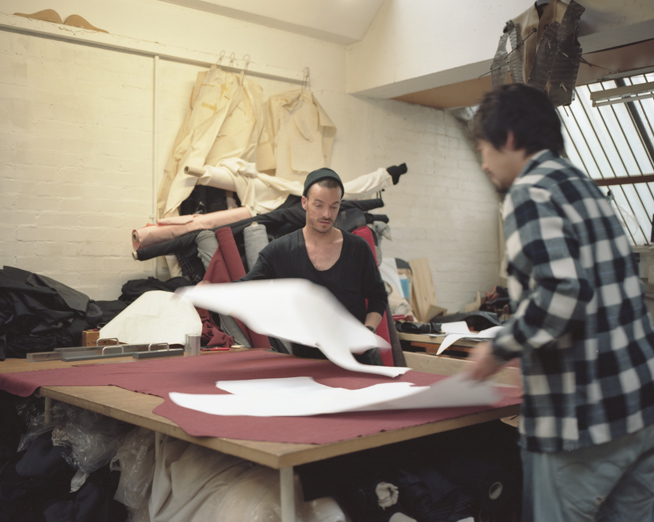 Kei Kagami for Dazed & Confused 40.jpg