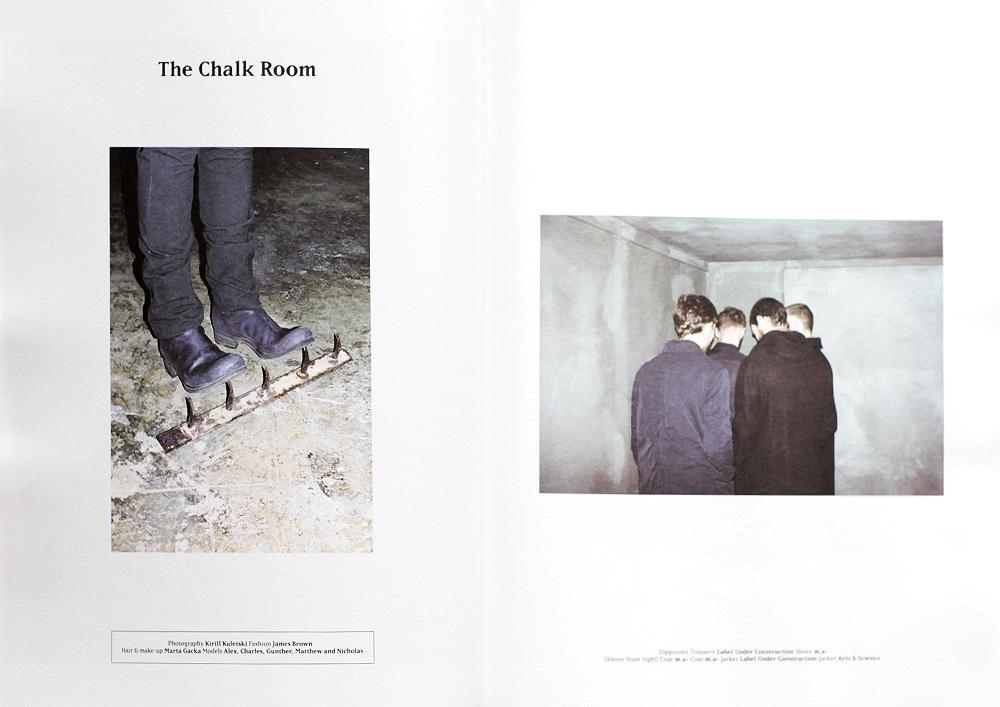 the_chalk_room1.jpg
