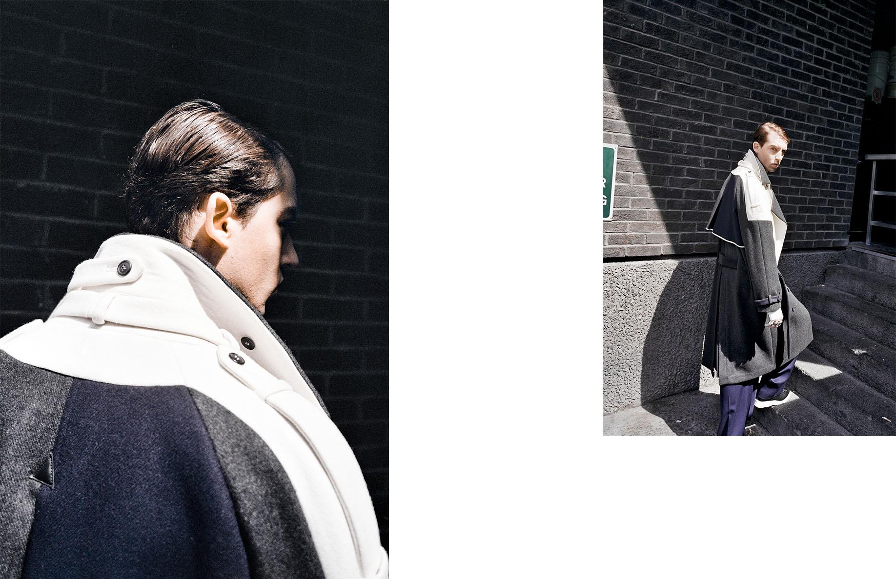 Jade Kim1.jpg