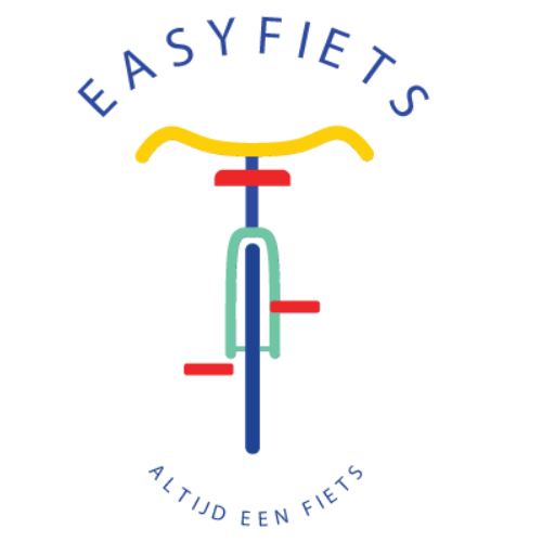 EasyFiets-logo.png