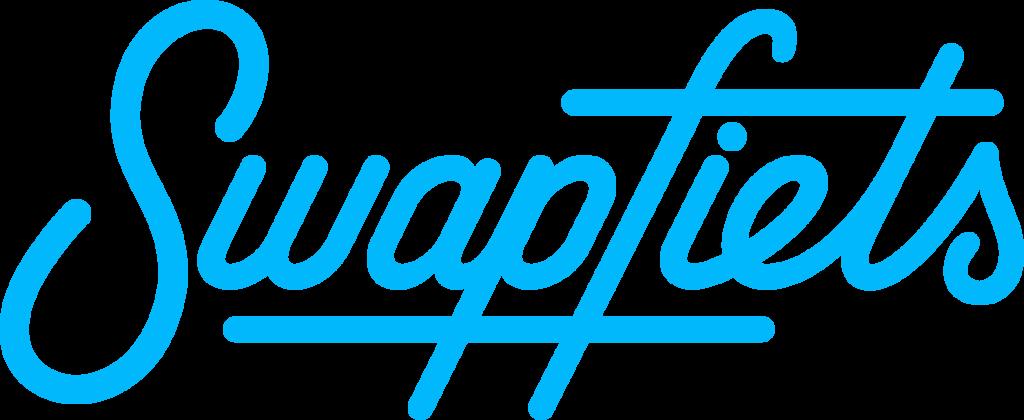 Swapfiets-MAIN-LOGO-1024x420.png