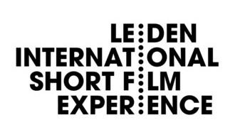 LISFE_Logo.jpg