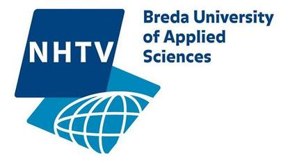 NHTV_Breda_University_of_Applied_Sciences_logo.jpg