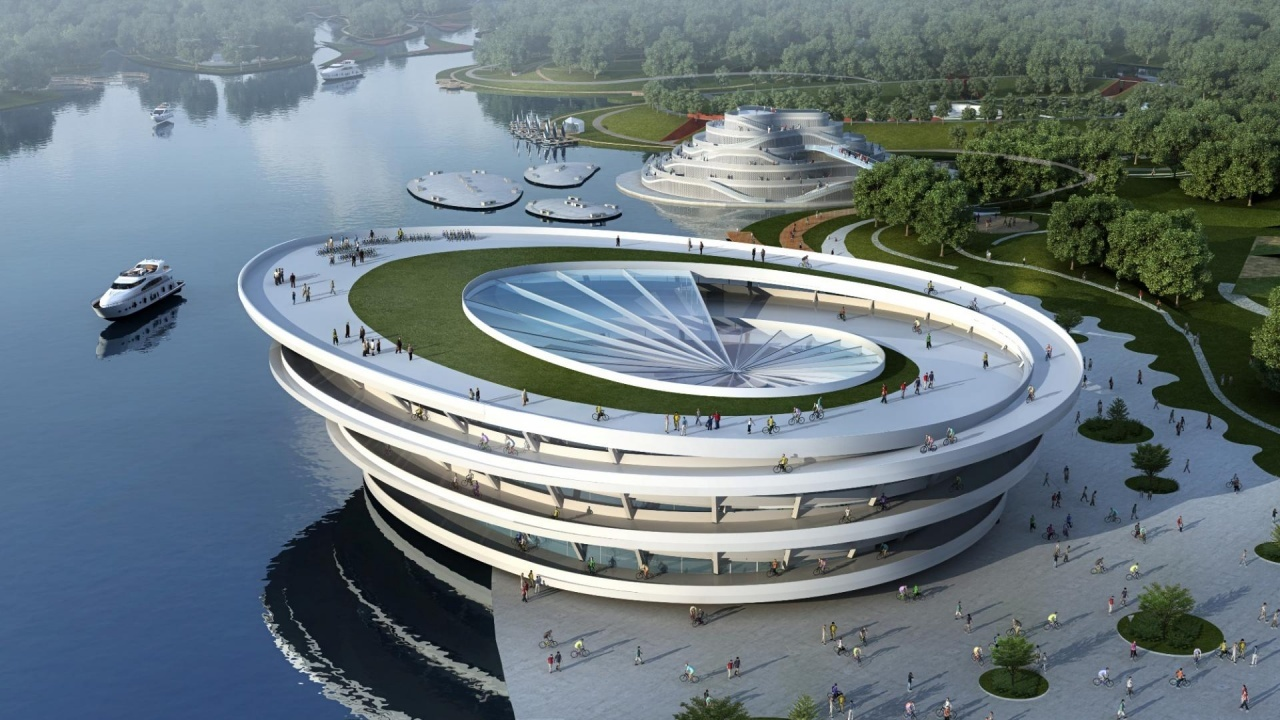 © JDS_Architects_Chongming Bicycle_Park.jpg