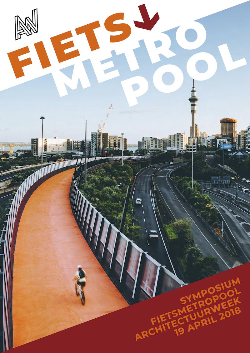 Fietsmetropool magazine cover.png