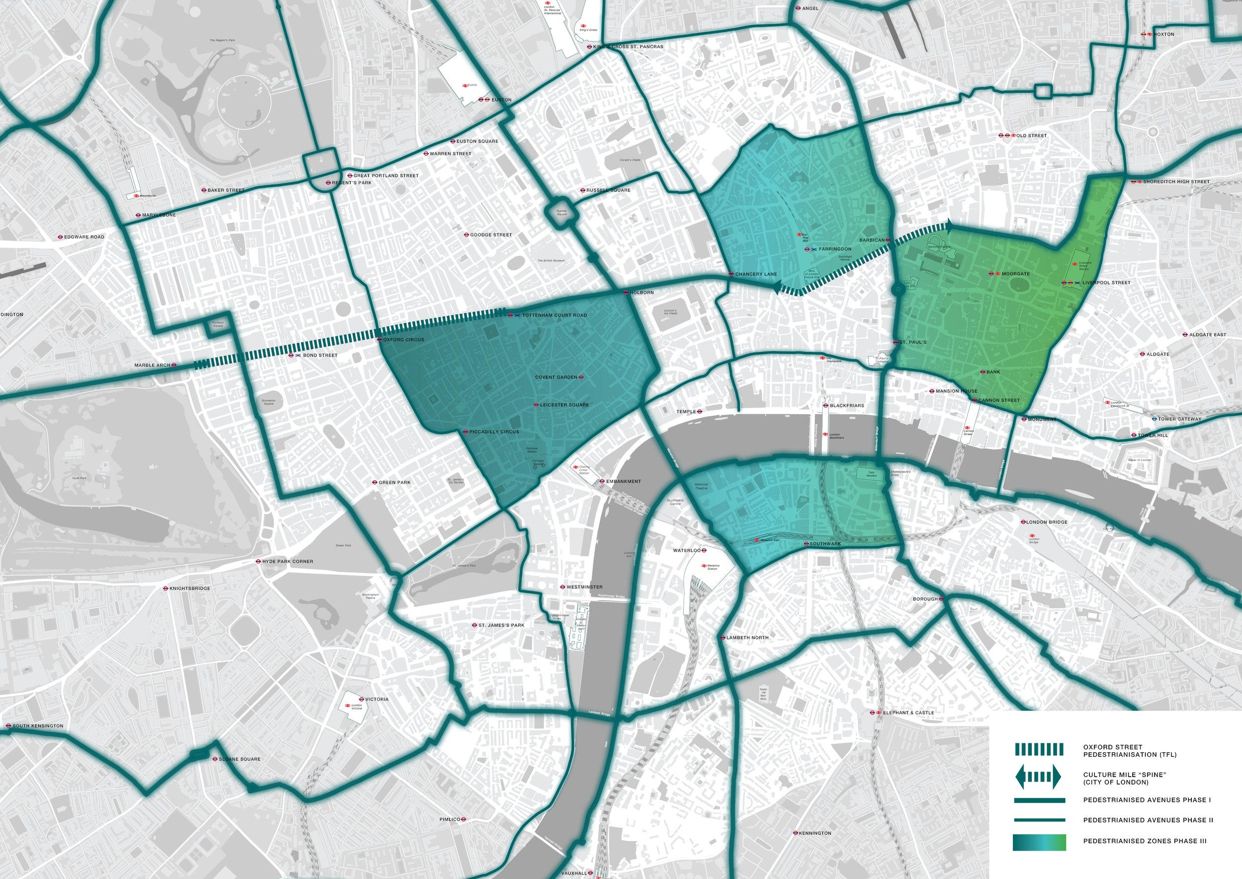 ZHA_WalkableLondon_Website_Map.jpg