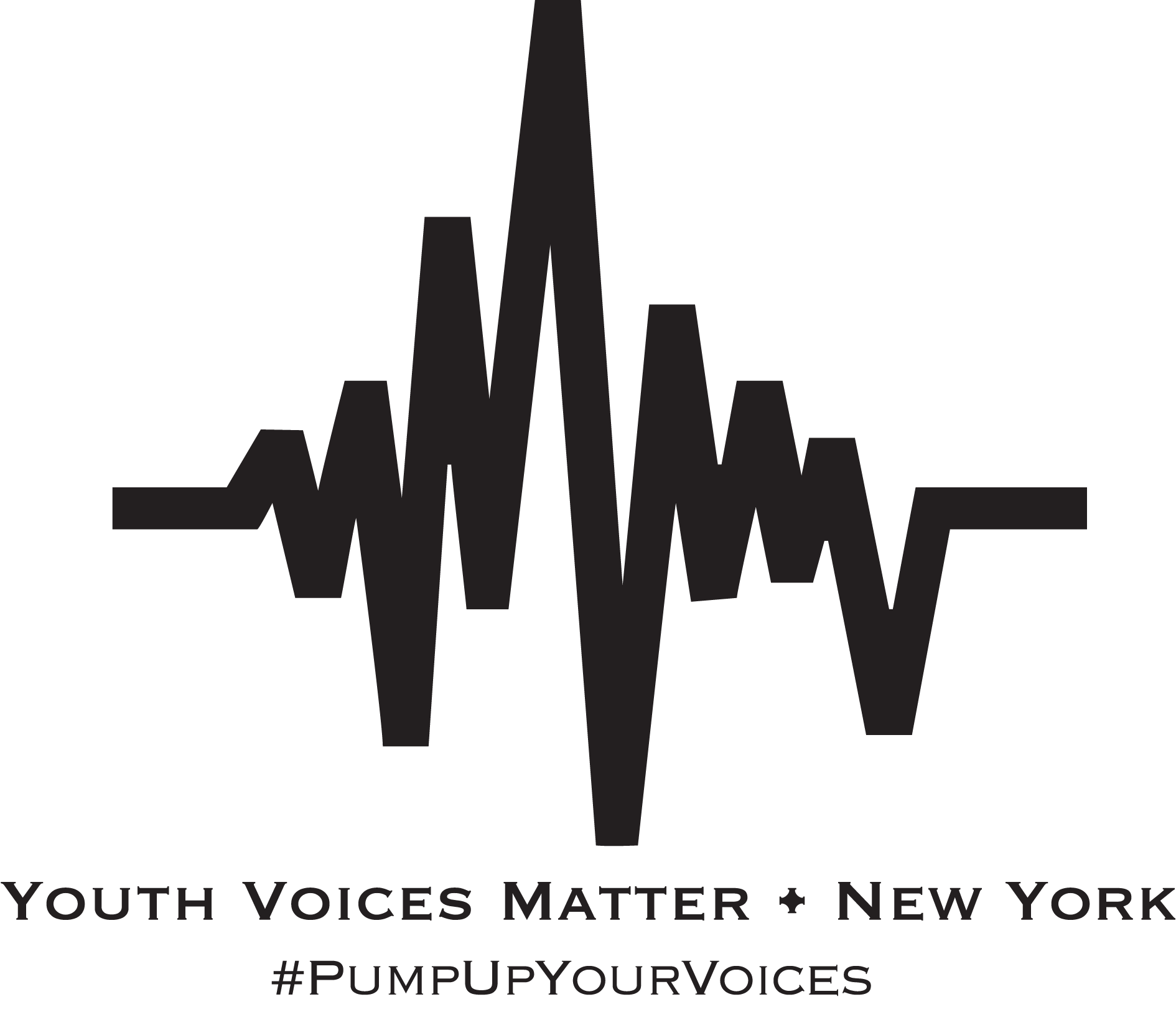 "What is the ""VOICE"" in Youth Voices Matter - Hey everyone! Carlee here from Youth Voices Matter-NY. I wanted to talk a little bit about what the ""voice"" means in Youth Voices Matter.We've all felt ""voiceless"" at one point or another. We've all been in situations where we felt like there was nothing we could do to help ourselves. This is especially true for youth and young adults struggling with life's challenges. For me, being voiceless was most apparent during my struggle with substance use. I was unable to use my voice to create positive changes in my life. The disease of addiction silenced me. I was unable to advocate for what I needed or talk about the real issues plaguing my life.Now that I'm three years and ten months clean, I have found my voice. Most importantly, I use it. I speak up about what recovery really is and how great my life has become. Don't get me wrong, I have my bad days. But, by having the ability to use my voice and find confidence in myself, I can make it through life's challenges. One of the biggest examples of how I use my voice is by trying to get rid of the stigma around substance use disorder. Having this disease is nothing to be ashamed about. There is help out there and recovery is possible. In addition to that, I advocate on behalf of youth and young adults across the state. I have dedicated my work and life to empower others to find and use their voices too.So what does your voice sound like? Or rather, what is it saying? Are you in a state of voiceless-ness? Do you need help finding your voice? Youth Voices Matter-NY is dedicated to amplifying the voices of individuals across New York State. We can help you find your voice and make real changes in your community. Whether it's hosting a fun pop-up event or having a discussion about some of the unmet needs in your area, YVM-NY wants to hear from you!Use your voice. Speak up and speak out! This is Carlee   #ReadMeRoar    #PumpUpYourVoices"